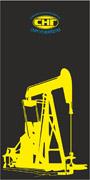 Открытки на день работника нефтяной и газовой промышленности 47004