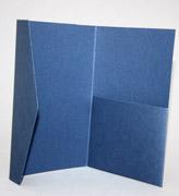 Конверты для открыток 91103