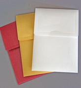 Конверты для открыток 91105