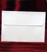 Конверты для открыток 91812