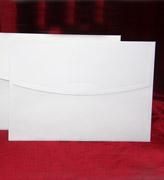 Конверты для открыток 93598