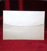 Конверты для открыток 93603