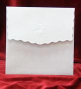 Конверты для открыток 95297