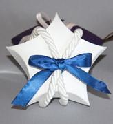 Коробочки для подарков Морская звезда