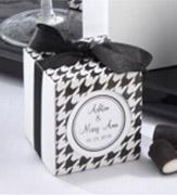 Коробочки для подарков Японская коробочка