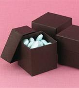 Коробочки для подарков № 121