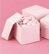 Коробочки для подарков № 122