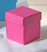 Коробочки для подарков Коробочка для рюмок