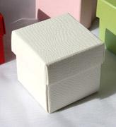 Коробочки для подарков Ящерица 2
