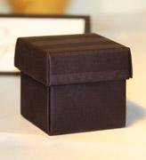 Коробочки для подарков От кутюр