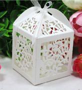 Коробочки для подарков Нежные веточки