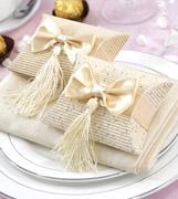 Коробочки для подарков Ампир