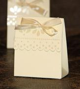 Коробочки для подарков Подарок