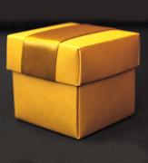Золотая коробочка 2