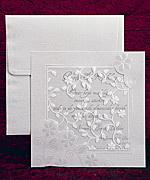 Изящные открытки 2430