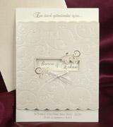 Изящные открытки 2489