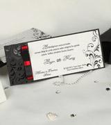 Премиум открытки 50631
