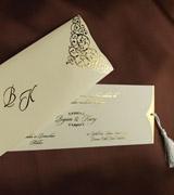 Премиум открытки 50657