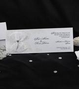 Изящные открытки 50668