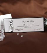 Премиум открытки 50669