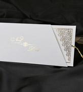 Премиум открытки 70746