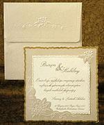 Изящные открытки 2294 (5294)