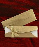 Бизнесс открытки 5336