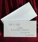 Бизнесс открытки 5395