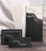 Бизнесс открытки 3614