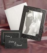 Бизнесс открытки 3615