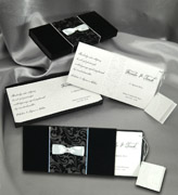 Премиум открытки 3642