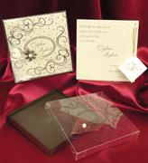 Премиум открытки 3649